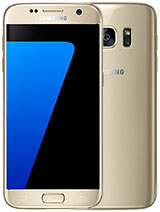 Samsung G930F Galaxy S7 32GB